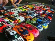 $Team S.E.  RacingLog-lfa
