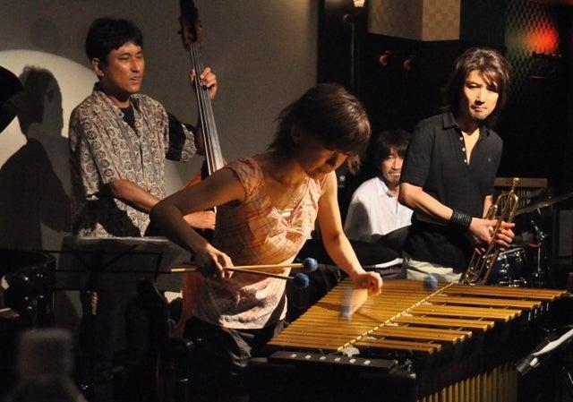 チョウゲン坊の勝手にミュージシャンを応援するPHOTO ALBUM
