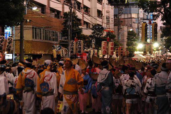 神泉で働くマジシャンのblog-7