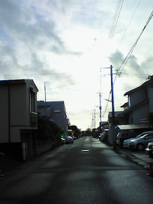 かふぇ・あんちょび-201008310706000.jpg