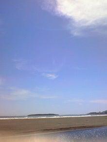 かふぇ・あんちょび-201008311019000.jpg