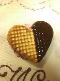 Macaron☆Bunny-ファイル0197.jpg