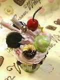 Macaron☆Bunny-ファイル0204.jpg