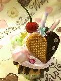 Macaron☆Bunny-ファイル0202.jpg