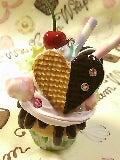 Macaron☆Bunny-ファイル0206.jpg