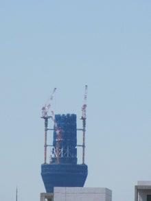 東京スカイツリーファンクラブブログ-18