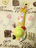 Macaron☆Bunny-091122_2041~01.jpg