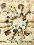Macaron☆Bunny-091122_2043~01.jpg