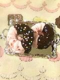 Macaron☆Bunny-ファイル0246.jpg