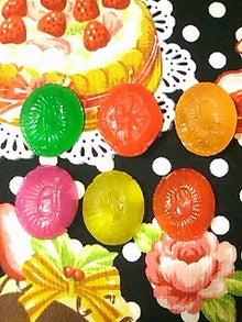 Macaron☆Bunny-ファイル0250.jpg