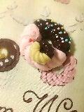 Macaron☆Bunny-ファイル0247.jpg