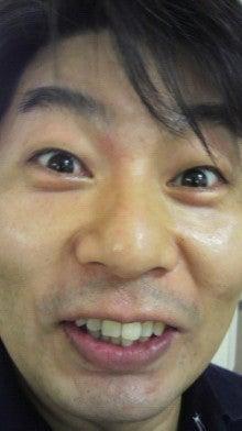 木梨憲武オフィシャルブログ「木梨サイクルオフィシャルブログ」Powered by Ameba-2010083117410000.jpg
