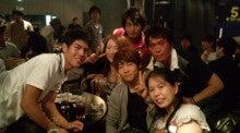 三浦皇成オフィシャルブログ「皇成 aim at the top」Powered by Ameba-よろしいやん1