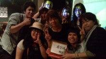 三浦皇成オフィシャルブログ「皇成 aim at the top」Powered by Ameba-よろしいやん2