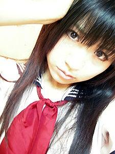 久保亜沙香オフィシャルブログ「亜沙香のヒトリゴト。」Powered by Ameba