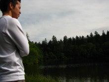 NOBIのブログ