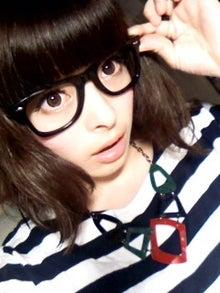 $きゃりーぱみゅぱみゅのウェイウェイブログ Powered by Ameba-Image064.jpg