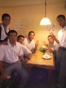 沖縄発のBlog
