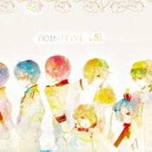 PointFive(…