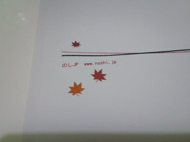 働くママの日記-CA3G00130009.jpg