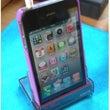 iPhone 4 S…