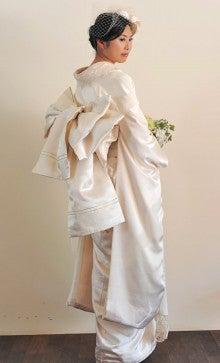 $髪結いがはじめた着物屋「縁-enishi-」のブログ