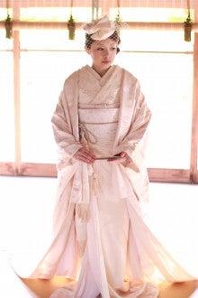 2ameblo.jp:enishi-blog: