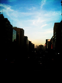 正中雅子オフィシャルブログ「My favorite's...」Powered by Ameba-IMG_5249.jpg