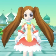 $眼鏡ツンデレ使徒XX高城 沙耶 のんびりオンラインゲーム&アニメのブログ