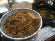 今日のお弁当-SN3G0245.JPG