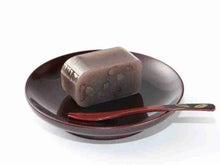 OfficeKのブログ-上質の小豆の天下一