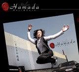 CUT-INN-SOLEのSOLE☆BLOG-hamada