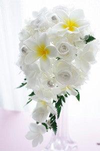 $プリザーブドフラワー・ZEPHYR~ゼフィール~の「花生活はじめませんか?」