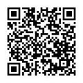 宅配買取のBrandStyle.com通信-QRコード