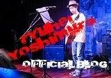 $Bar JERK-バナー