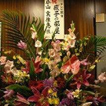 ★小山実稚恵25周年…