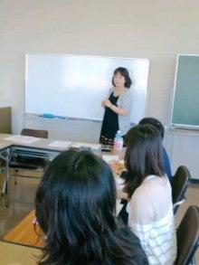 SARA ~彩楽~☆カラーイベントプロデュース☆ログ-100904_1052~01.jpg