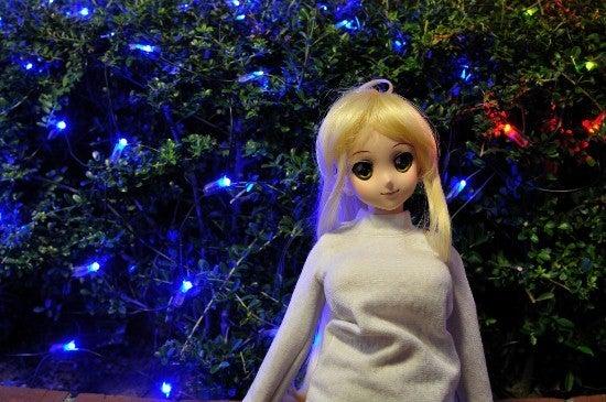 kazuhiのブログ  Close To The Edge 2