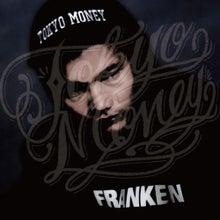 $GO FRANKEN