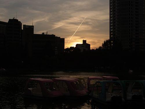 ゆるい感じ カフェとかお散歩とか写真撮ったりDJしたり 木戸エーイチのブログ