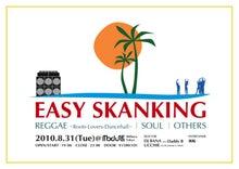 $Easy Skanking