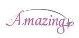 永島俊オフィシャルブログ Powered by Ameba-amazing