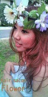 $福岡市南区大橋の ■Hair Salon Flower■ のブログです。
