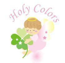 $☆東京都江東区☆ Holy Colors パステルシャインアート & カラーセラピー & 筆跡診断