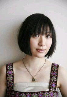 坂本真綾『プラリネ』|あなたが幸せ、が一番うれしい