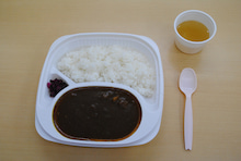 上野村manmaruを見守る店長のブログ