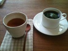 $アロマティック・スローライフ、その楽しい生活-cafe kaeru