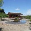 平城宮跡⑧~東院庭園