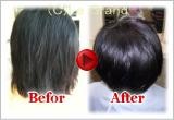 $艶髪再生美容学!魅力的な美人髪に変わるプロのアドバイス!at 浜松市の美容室-艶髪再生ヘッドスパ20100904