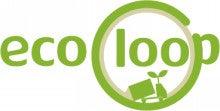 『eco-loop』を目標に頑張る 社長と従業員のブログ-ecoloop